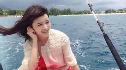 胡蝶,1983年2月16日出生在中国陕西汉中,电视台主持人!