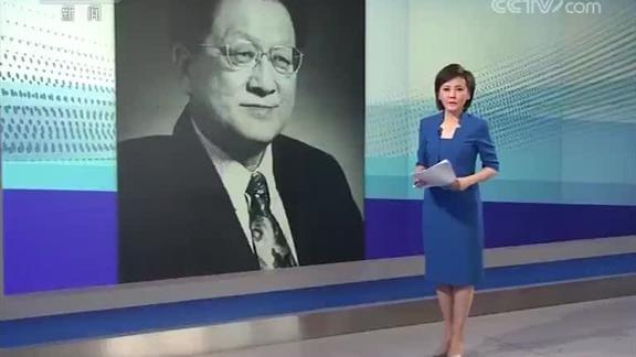 """央视《东方时空》:揭秘神探乌国庆 如何成""""中国福尔摩斯"""""""