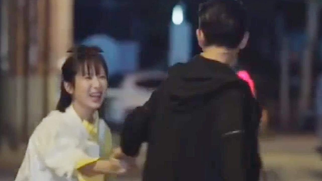 """杨紫""""新恋情""""曝光!男友8块腹肌,上亿身家,千万少女想嫁"""