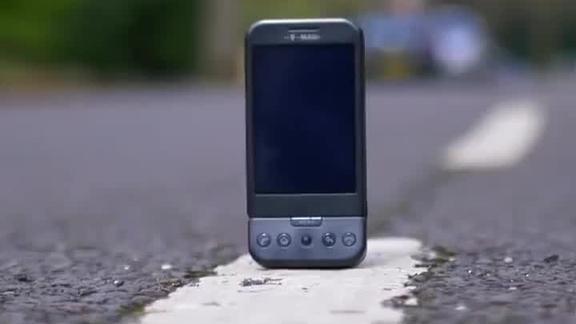 那些年站在手机界巅峰的HTC是如何衰落的?