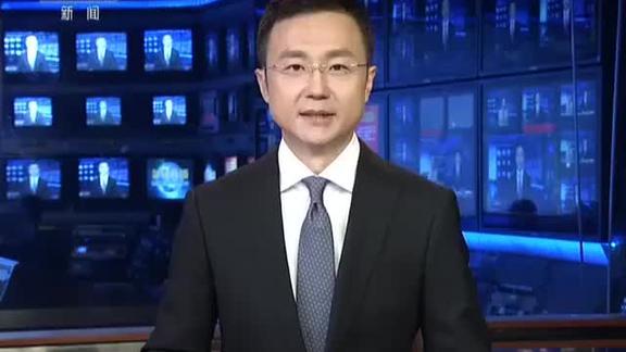 袁隆平屠呦呦等获共和国勋章