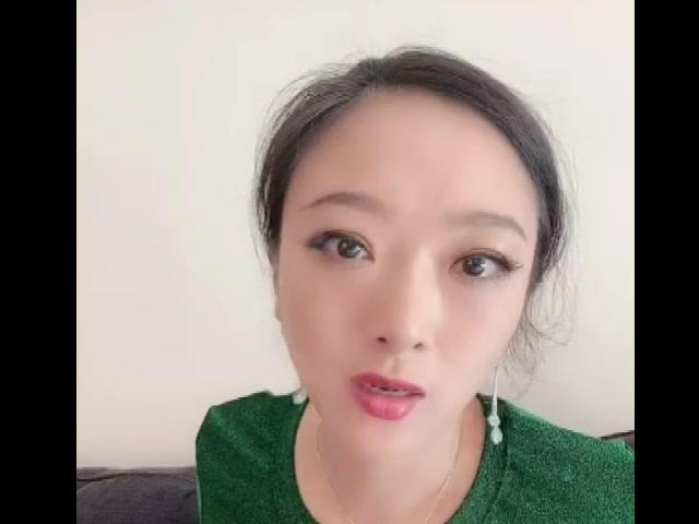 杨姐说一家人要回国机票很贵又怕孩子受累,犹豫了