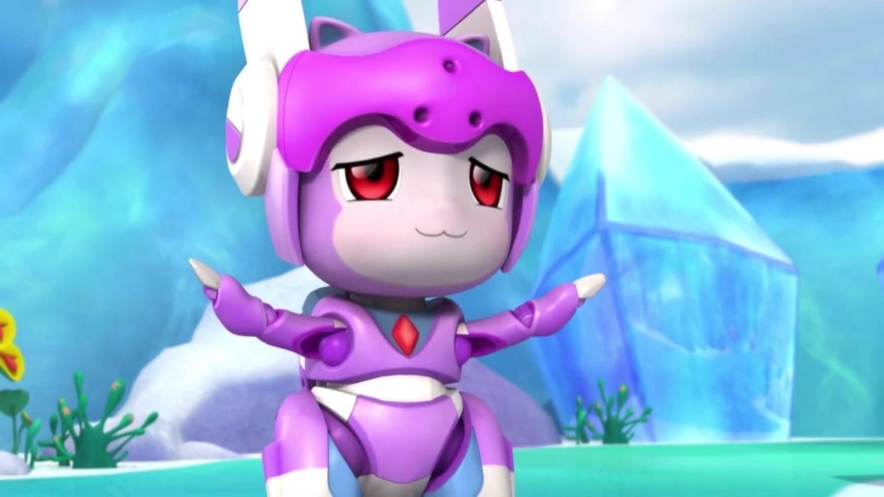 指令宝贝:假粉红宝太惨,它明明是紫色的,为什么都没有人发现?