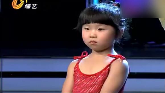 超级大明星田慧_超级大明星:李鑫到底对萌娃做了什么?竟惹得萌娃哇哇大哭 ...